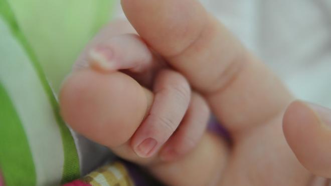 В России изменились правила использования маткапитала
