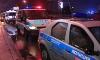 """Трое погибли, 12 ранены в ДТП на трассе """"Кавказ"""" в Северной Осетии"""