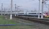 С 27 мая назначаются дополнительные пригородные поезда в Петербург и Ленобласть