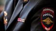 Полиция Кирова предотвратила массовое убийство в одной и...