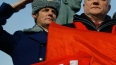 Депутат Улас написал генпрокурору Чайке кляузу на ...