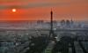 Клинт Иствуд снимет фильм про Парижский теракт