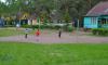 В Ленинградской области подвели итоги первой смены детского летнего отдыха