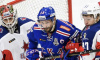 Агент: Павел Дацюк может вернуться в НХЛ