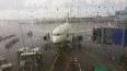 В Пулково задерживают вылеты в Москву из-за нелетной ...