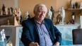 Полтавченко выразил соболезнования в связи со смертью ...
