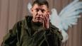 Захарченко: Донбасс проведет выборы, даже если Киев ...