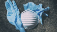 В Петербурге еще 27 человек стали жертвами коронавируса