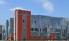 Университет имени Бонч-Бруевича попался на незаконной сдаче зданий в аренду