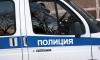 В Петербурге подросток лихо угонял машины, но попался полиции