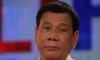 Президент Филиппин горько сожалеет  о том, что обидел Обаму
