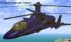 В сети появились изображения российского вертолета  будущего