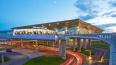 На РОИ появилась петиция против переименования аэропорта ...