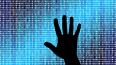 В России с 2020 могут ввести страхование от киберрисков