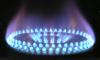 В квартире пенсионера из Кингисеппа взорвался бытовой газ