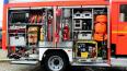 В Ленобласти лжепожарные принуждают жителей к покупке ...