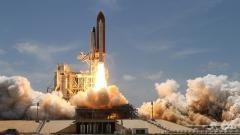 Россия передала США последнюю партию ракетных двигателей РД-180