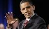 Барак Обама настаивает: Башар Асад должен уйти