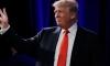Трамп неожиданно провалился на первичных выборах в Айове