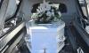 В Костроме сотрудники полиции продавали адреса мертвых людей