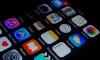 8 iPhone получит корпус из нефти и бересты