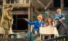 Петербургский молодежный театр на Фонтанке откроет новый сезон