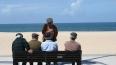 Кудрин напугал россиян увеличением пенсионного возраста ...