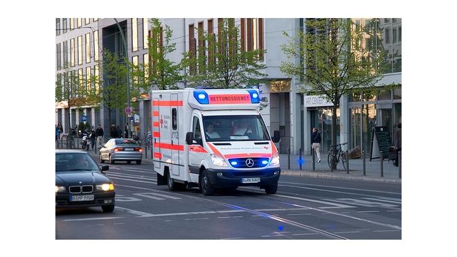 Число жертв кишечного мора в Германии возросло уже до 38 человек