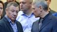 Аркадий и Борис Ротенберги пожертвовали 50 миллионов ...