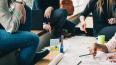 Эксперт: увеличение проходного балла в СПбГУ является ...