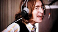Диск, с автографом Джона Леннона, продан с аукциона ...