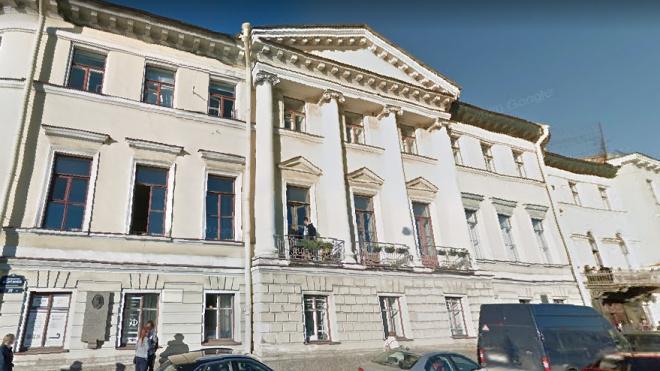 """Арендаторов """"Голицын-Лофт"""" приглашают вернуться в креативное пространство после ремонта и реконструкции"""