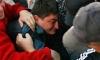 Драка в воронежском кафе: задержали 11 человек, 4 ранено, 1 труп