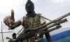 Российских моряков освободили из пиратского плена в Нигерии