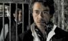 """Warner Bros. перенесли премьеру """"Шерлока Холмса-3"""""""