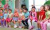 Правительство Ленобласти поможет родителям содержать детей в частных детсадах