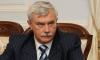 Неисполнительных чиновников уволят из комитета имущественных отношений