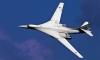 СМИ: французские истребители вели российские бомбардировщики над Ла-Маншем