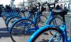 Велопрокат в Петербурге подешевеет на 1 рубль