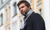 Петербургский депутат наградил золотой лопатой Ивана Урганта