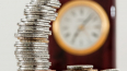 ЦИК проведет референдум об изменении пенсионного законод...
