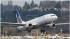 Местные коммерческие авиаперевозки в России сократились почти на 50%
