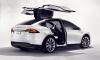 Новая Tesla разочаровала бюджетников и продвинутых автолюбителей