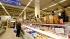 Чистая прибыль X5 Retail Group выросла 25% в I квартале 2014 года