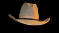 Мужчина в ковбойском прикиде ограбил турфирму в Петербур...
