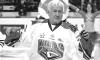 Умер известный хоккейный тренер Валерий Постников