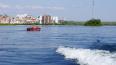 В Иркутской области на рыбалке погибла семья с 7-летней ...