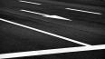 Активисты начнут проверять качество ремонта дорог ...