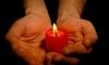 Миллионы свечей в память о погибших – 70 лет назад началась Великая отечественная