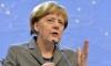 Меркель рассказала о своем желании снять санкции с России